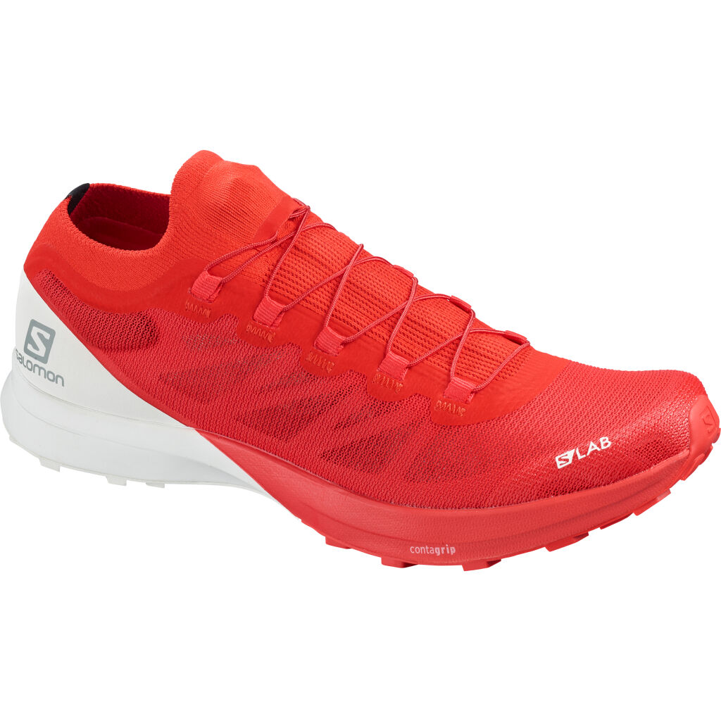 Salomon S/LAB Sense 8 Ux