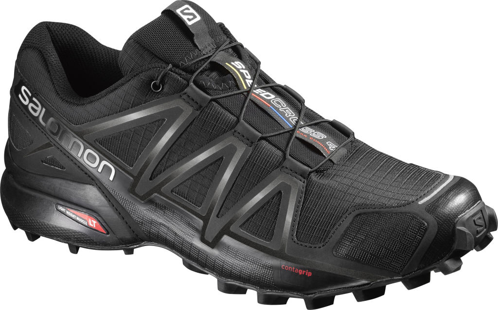 Salomon Speedcross 4 M