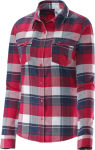 Salomon Mystic flannel W