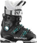 Salomon Quest Access X70 W