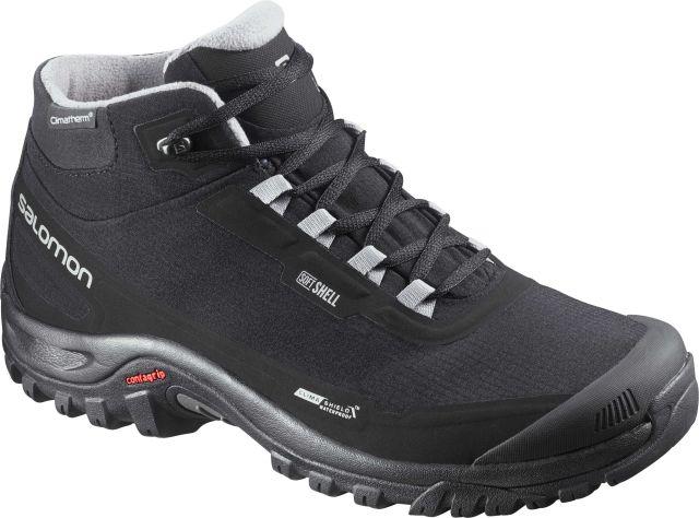 Miesten kengät 9873efa2a6