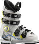 Salomon X Max 60T M Jr