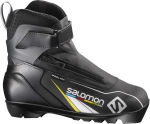 Salomon Combi Jr Prolink