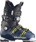Salomon Quest Access X80