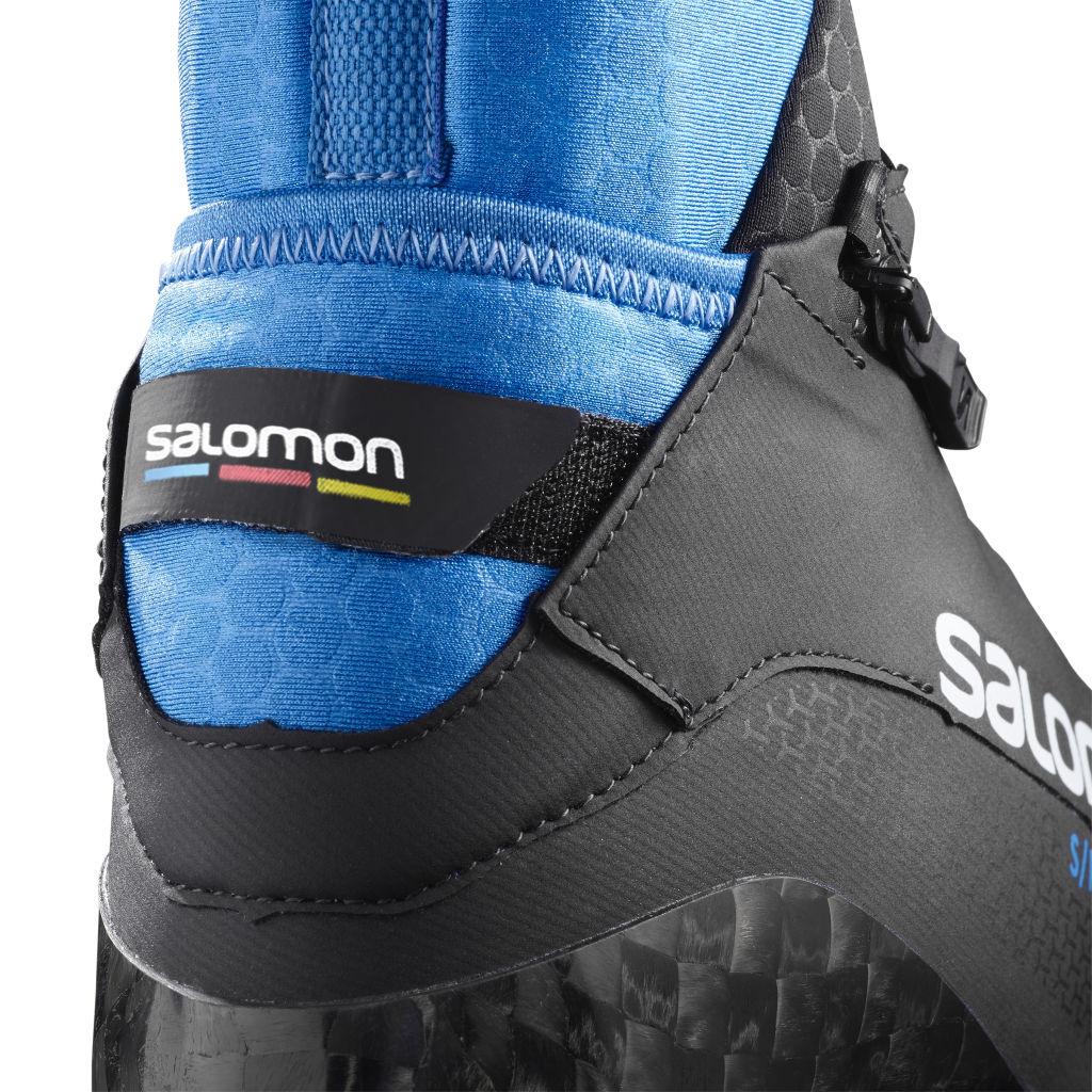 Salomon S Race Classic Pilot - Perinteisen monot - Intersport 6945828ebf
