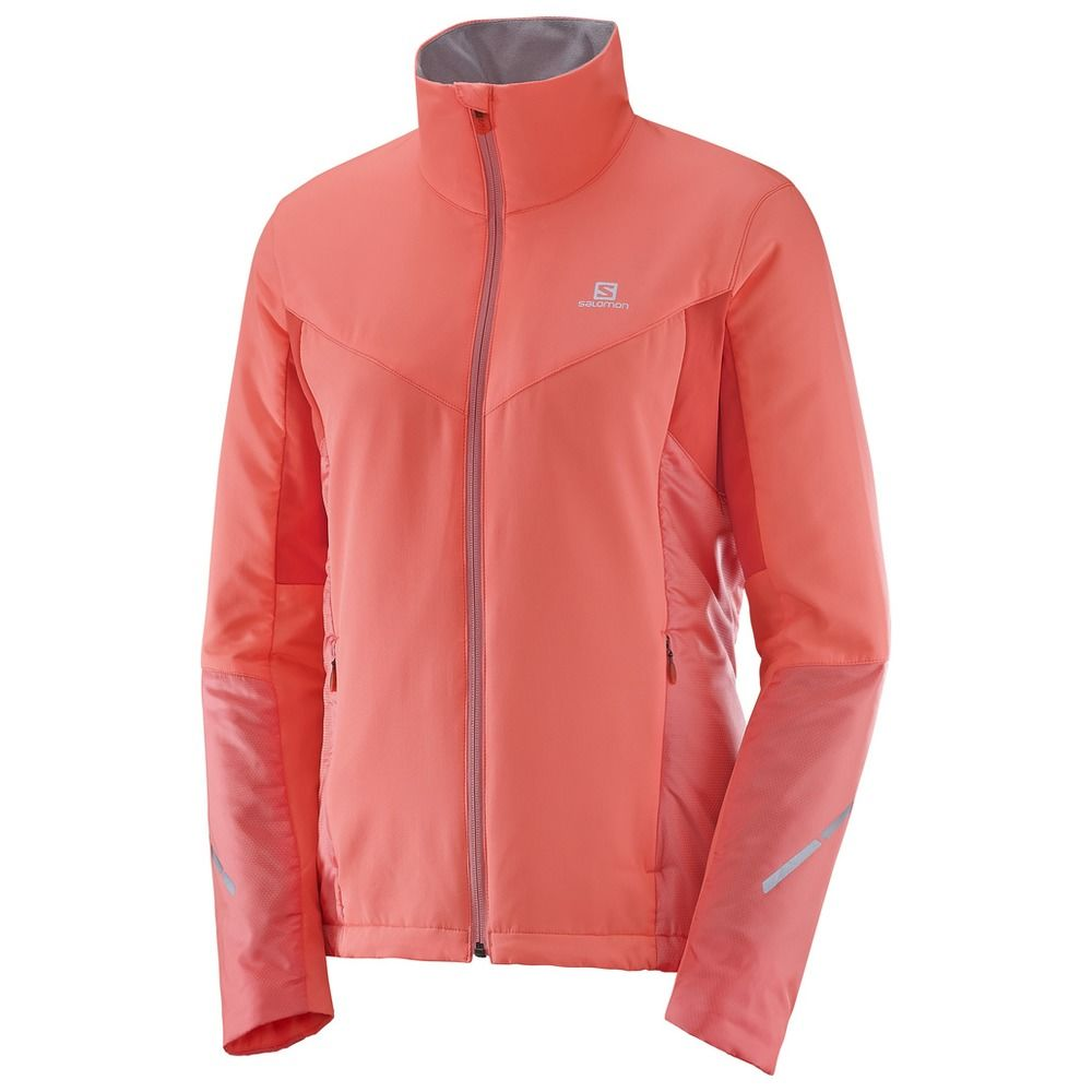 Salomon Escape Jacket W
