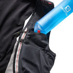 Salomon Soft flask speed 500ml/16oz juomapullo