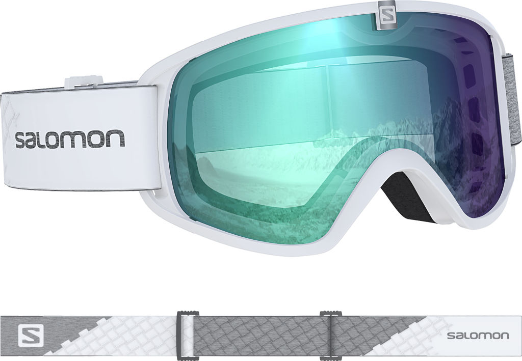 Salomon Force Photochromic W
