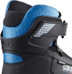 Salomon R/Combi JR Prolink