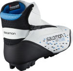 Salomon RC 8 Vitane Pilot