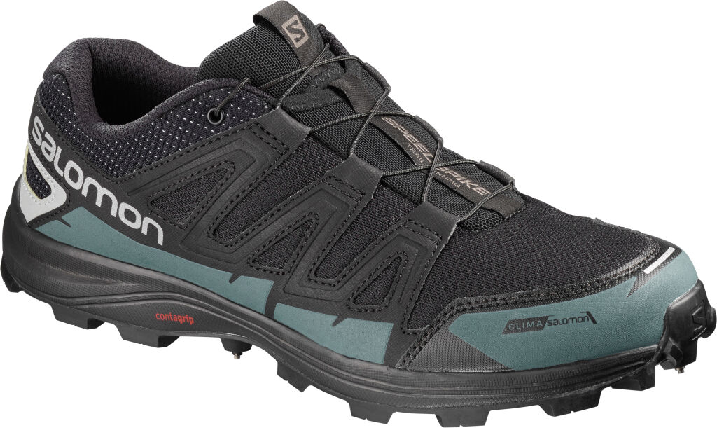 Salomon Speedspike CS Ux