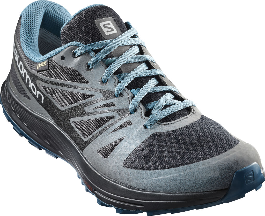 Salomon Sense Escape GTX Nocturne