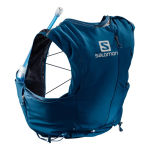 Salomon Advanced Skin 8 set W