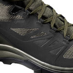 Salomon Outline Mid GTX M