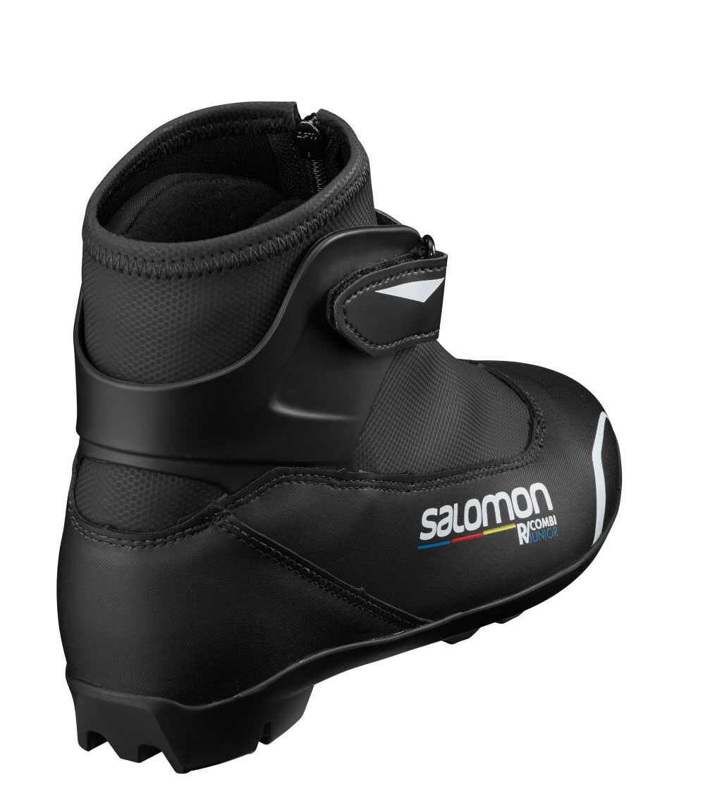 Salomon R/Combi Jr. Prolink