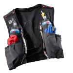 Salomon S-Lab Sense Ultra 5 Set Bag