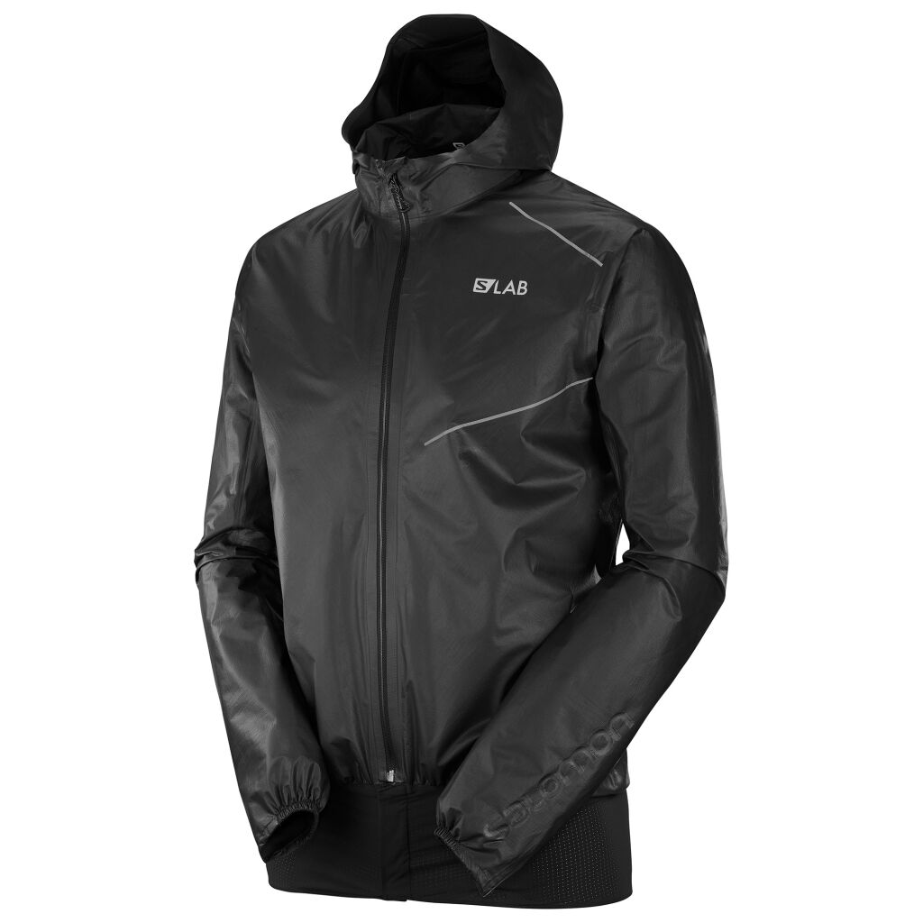 Salomon S/LAB Motionfit 360 Jacket M
