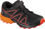 Salomon Speedcross CSWP K