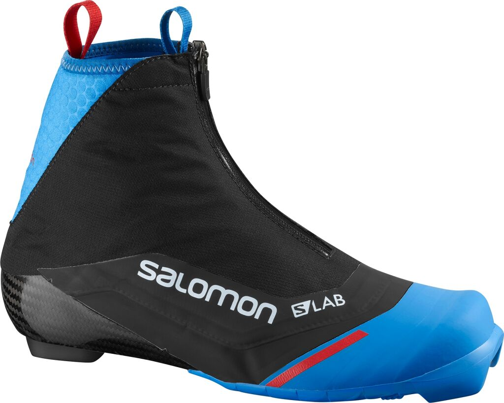 Salomon S/LAB Carbon CL Prolink