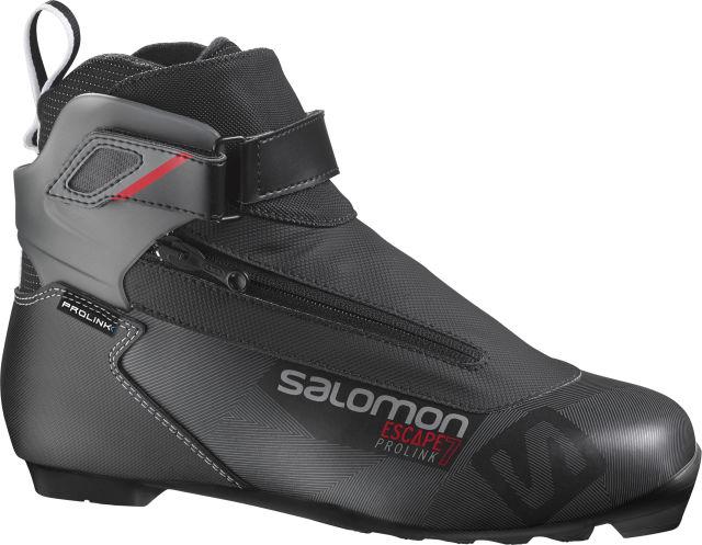 wholesale dealer 85d27 1f9cb Salomon vaelluskengät, sandaalit ja kengät