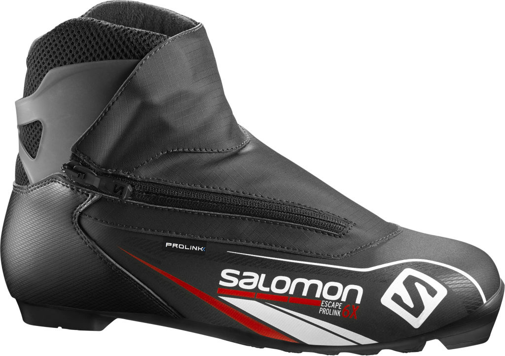 Salomon Escape 6X Prolink