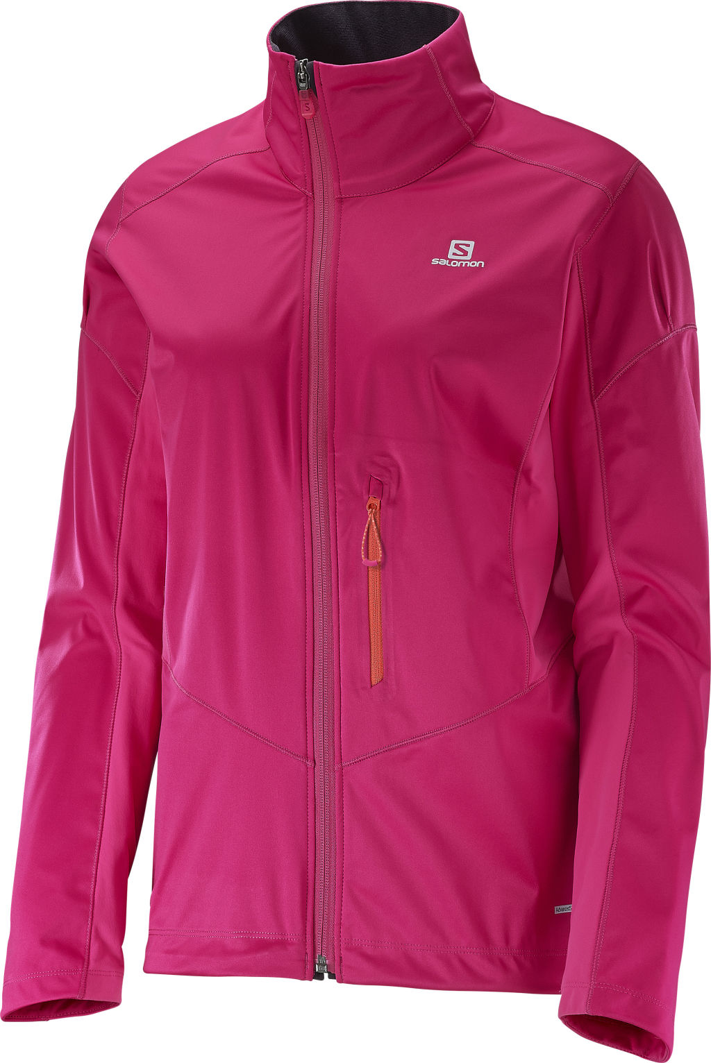 Salomon Lightning Softshell Jacket W