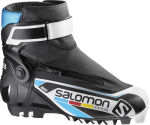 Salomon Skiathlon JR Pilot