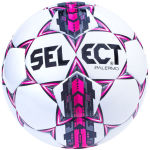 Select Palermo