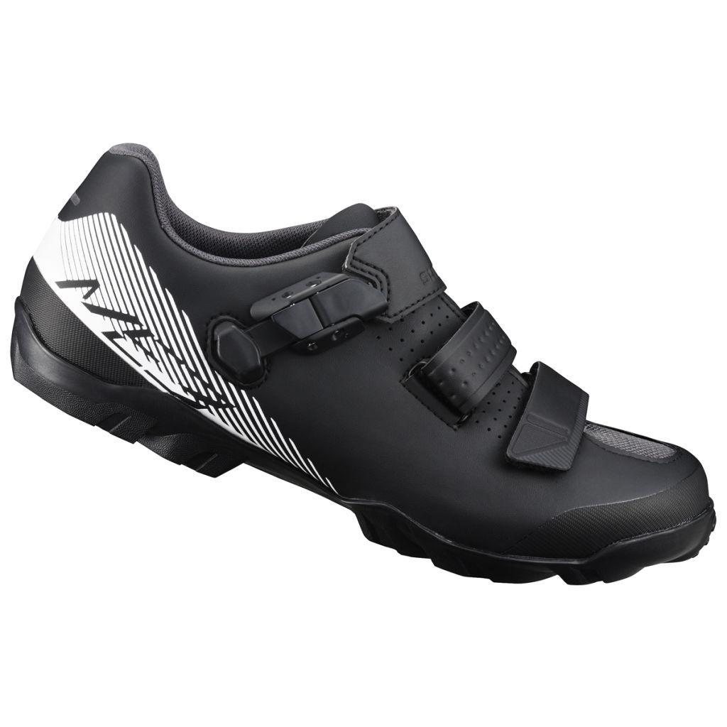 tukkuhinta ostokset erityinen kenkä Shimano ME300 MTB M - Pyöräilykengät   Intersport