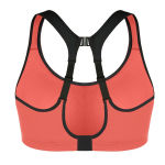 Shock Absorber Fly Bra W
