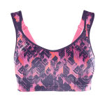 Shock Absorber Multi Sports Bra W