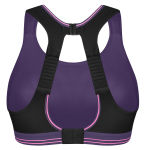 Shock Absorber Run Bra Basic W