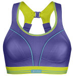 Shock Absorber Ultimate Run Bra W