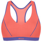 Shock Absorber Active Padded Shape Bra W