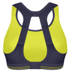 Shock Absorber Ultimate Run Bra sc W