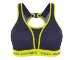 Shock Absorber Ultimate Run Bra Padded W