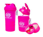 Smartshake Original 600 ml