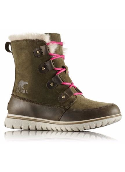 Sorel Cozy Joan W