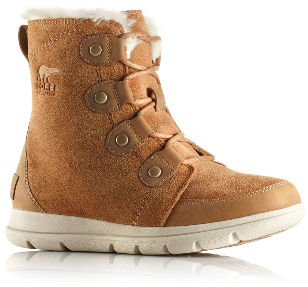 Sorel Explorer Joan W