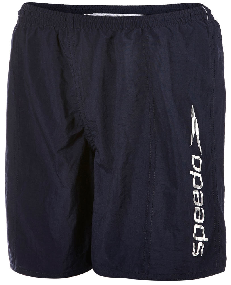 "Speedo Challenge 15"" Watershort Jr"