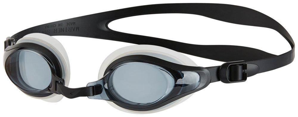 Speedo Mariner Supreme Optical uimalasi