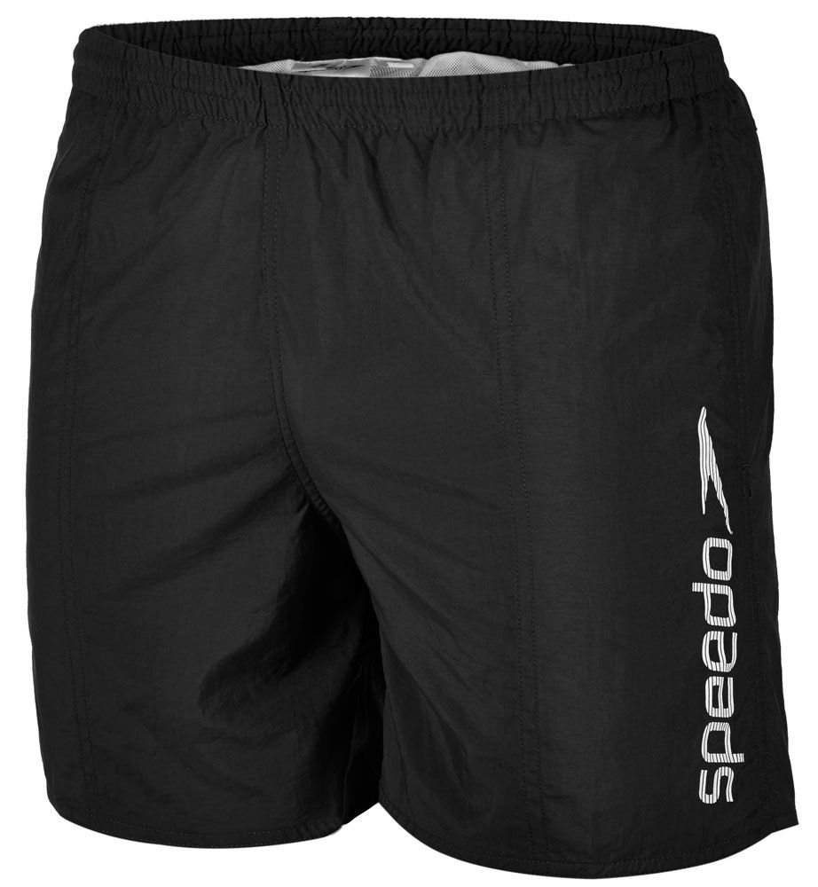 "Speedo Scope 16"" M Watershort M"