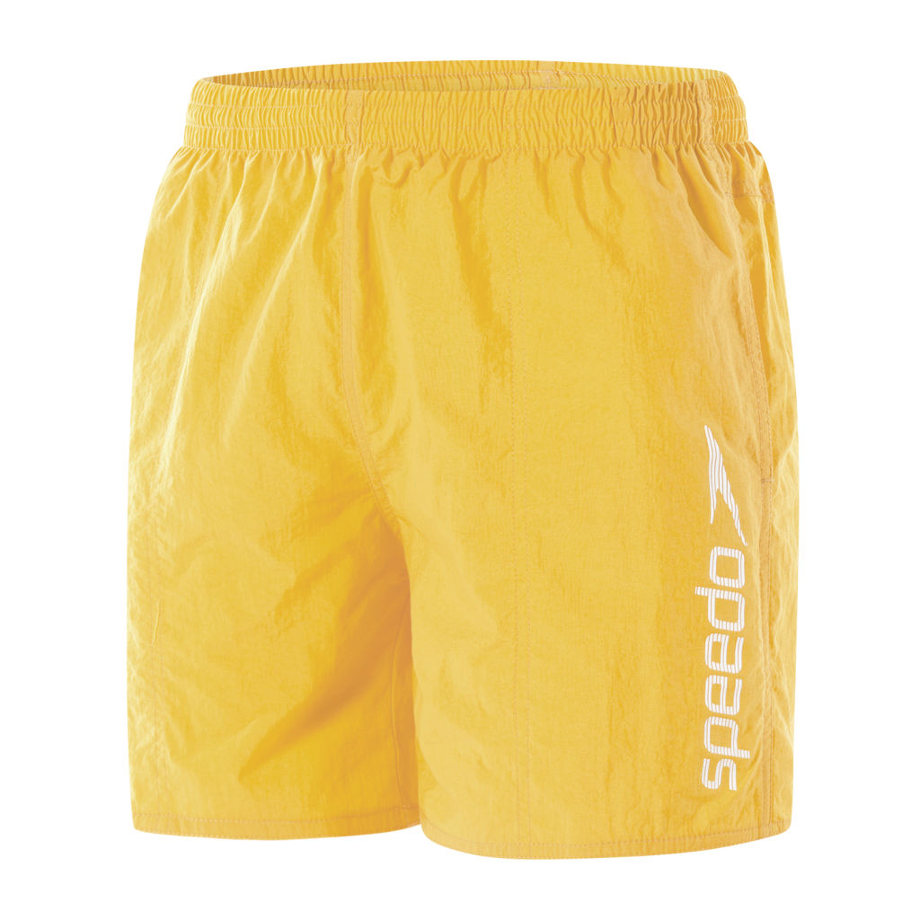 "Speedo Scope 16"" Watershort M"