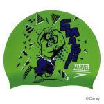 Speedo Disney Junior Print Cap