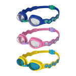 Speedo Sea Squad goggle Infants