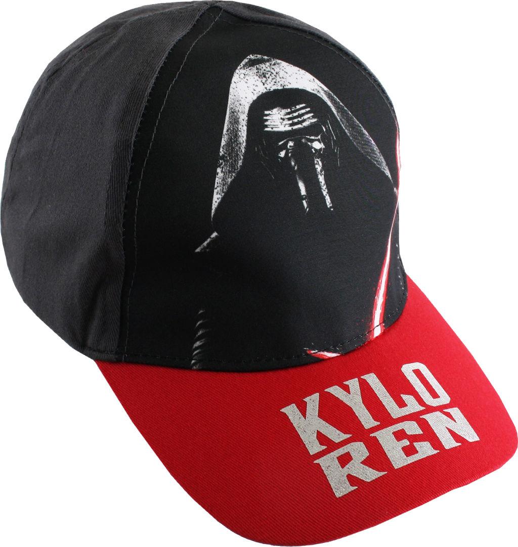 buy popular a2ba2 f6495 Star Wars Star Wars Kylo Ren Kids lasten lippis