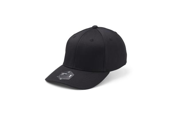 State of Wow Crown 1 Baseball Cap