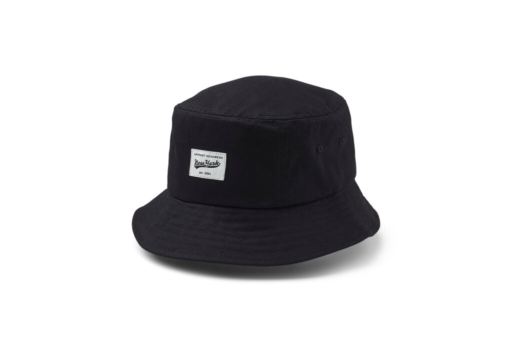 Upfront Sow gaston youth bucket hat