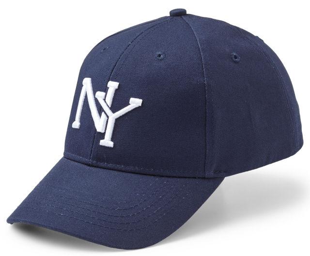 New Era. 9forty Leag Basic NY Yankees lippis. 24. 95 · Liikuttavan halpa 53376a88d6