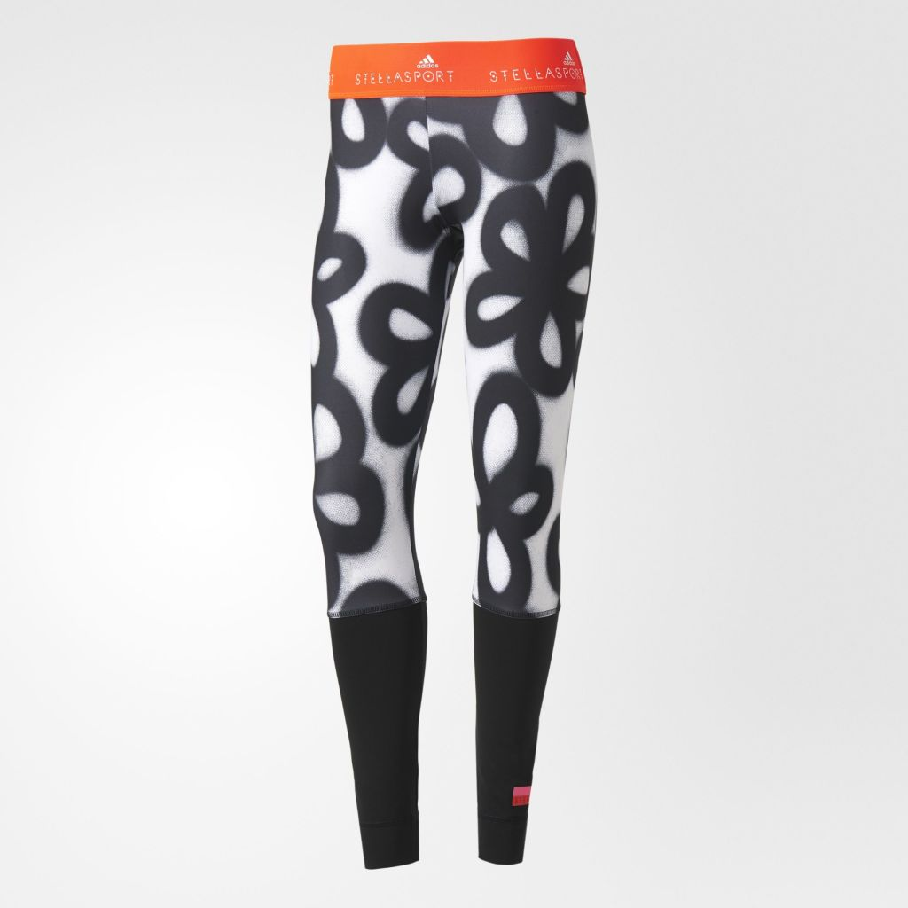 adidas StellaSport Spray Tight W